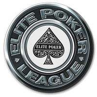 2013 AcePlayPoker.com Warm-Up Tournament Series
